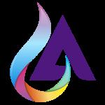 AAYU-Logo-site