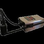 OrdioX-Plus-R100