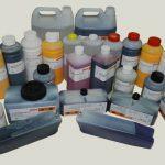 all-type-cij-inkjet-printer-printer-ink-makeup-1475834324-2015724