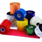 thermal-resin-ribbon-printers-for-zebra-printer